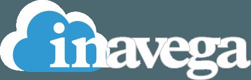 logomarca_inavega_2017_borda
