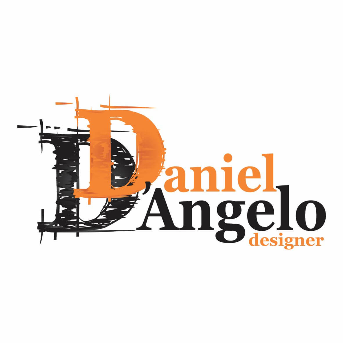 logomarca_daniel_dangelo