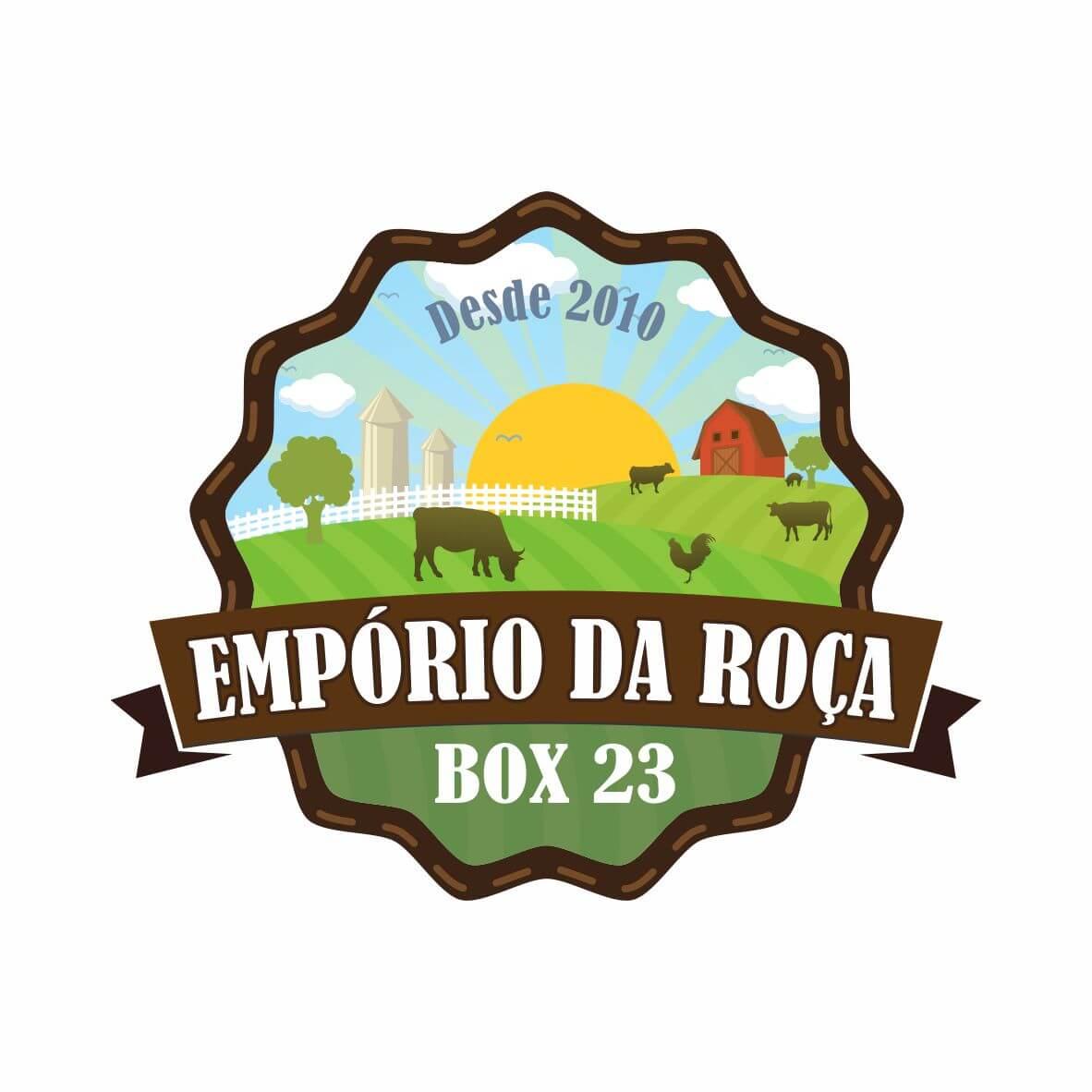 logomarca_emporio_da_roca