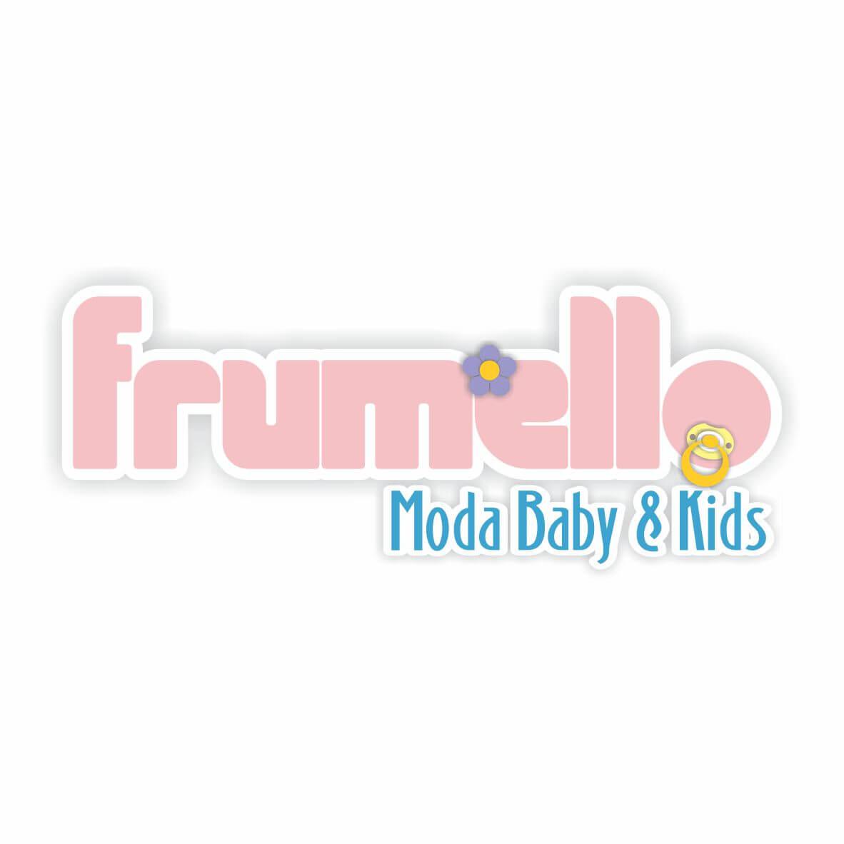 logomarca_frumello_moda_baby_kids