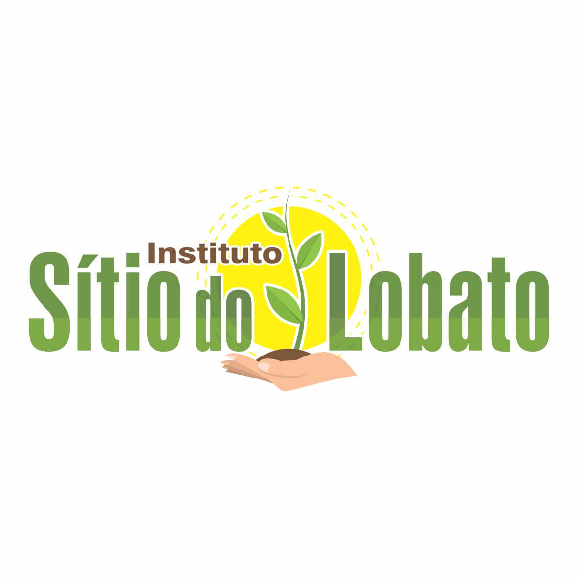 logomarca_instituto_sitio_do_lobato