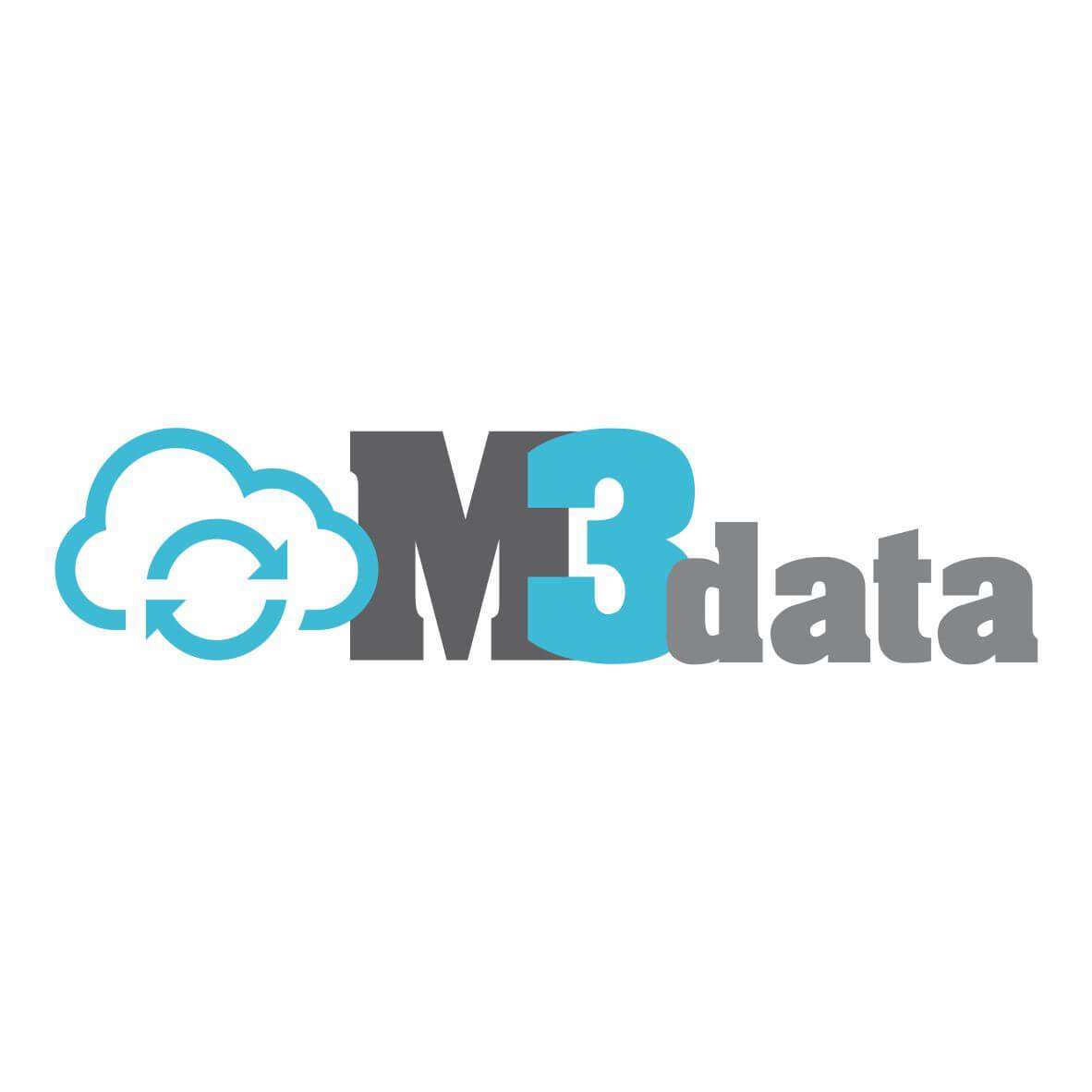 logomarca_m3data