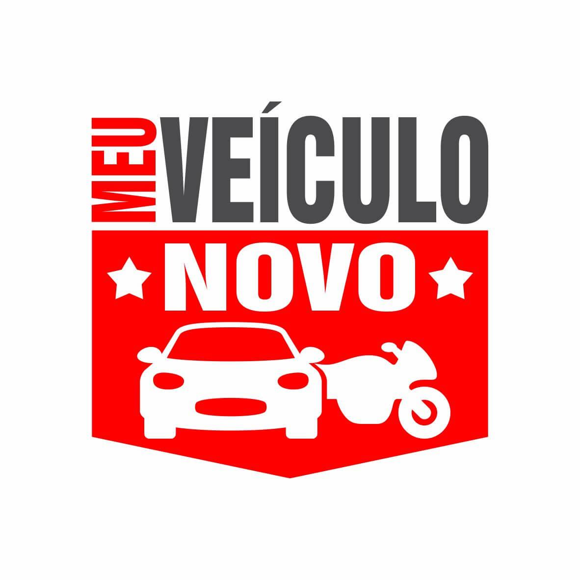 logomarca_meu_veiculo_novo
