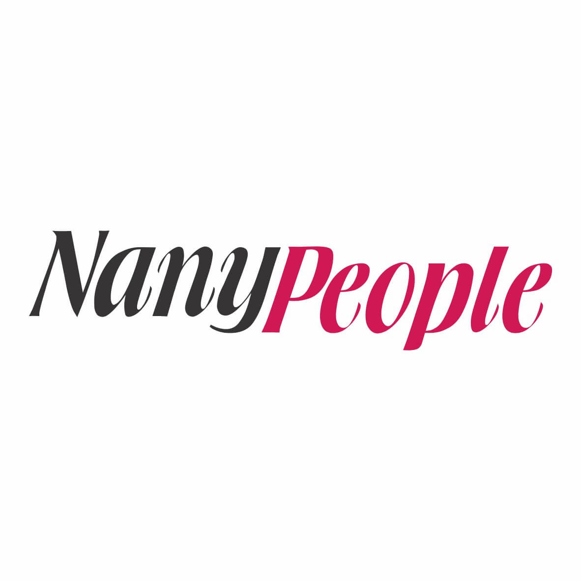 logomarca_nany_people
