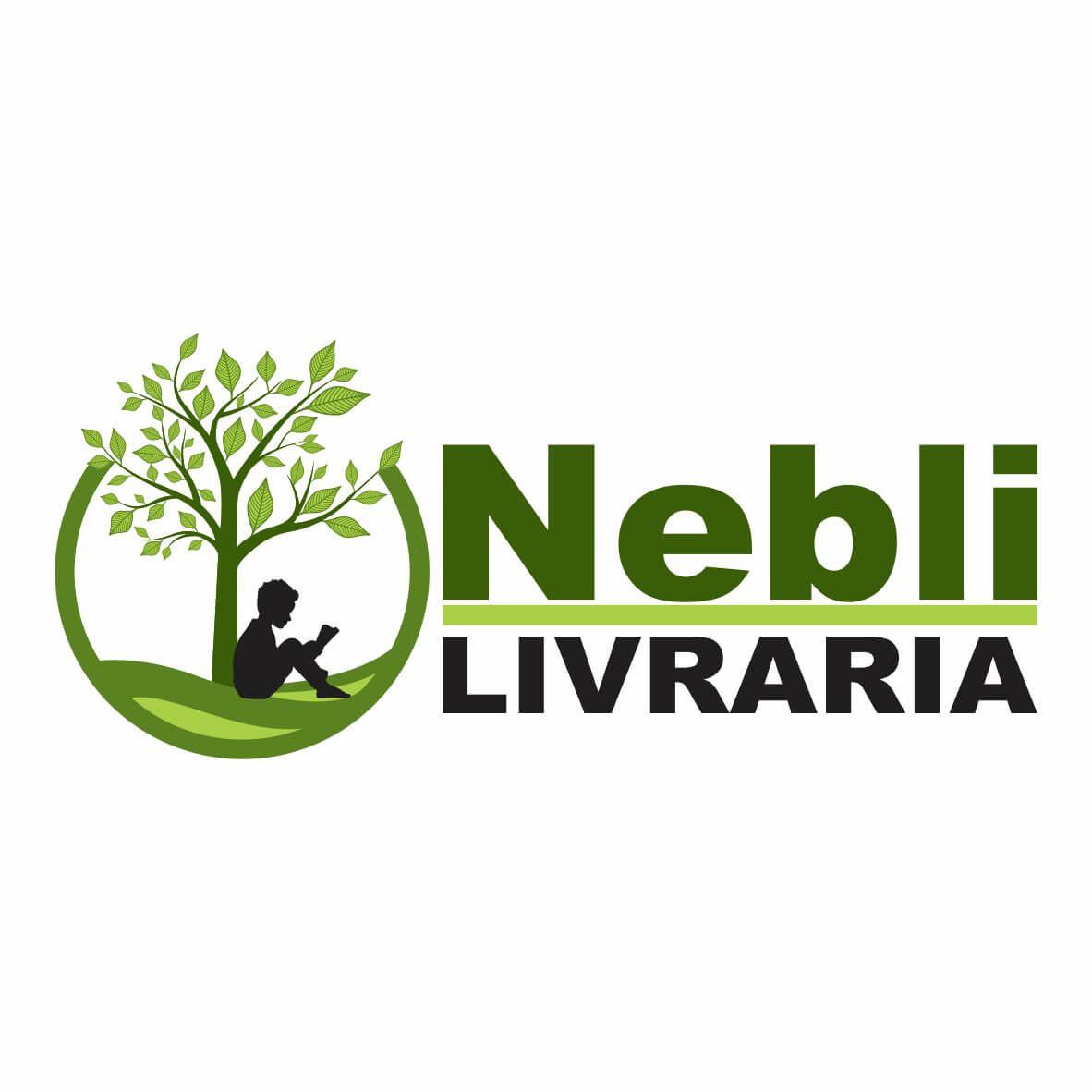 logomarca_nebli_livraria
