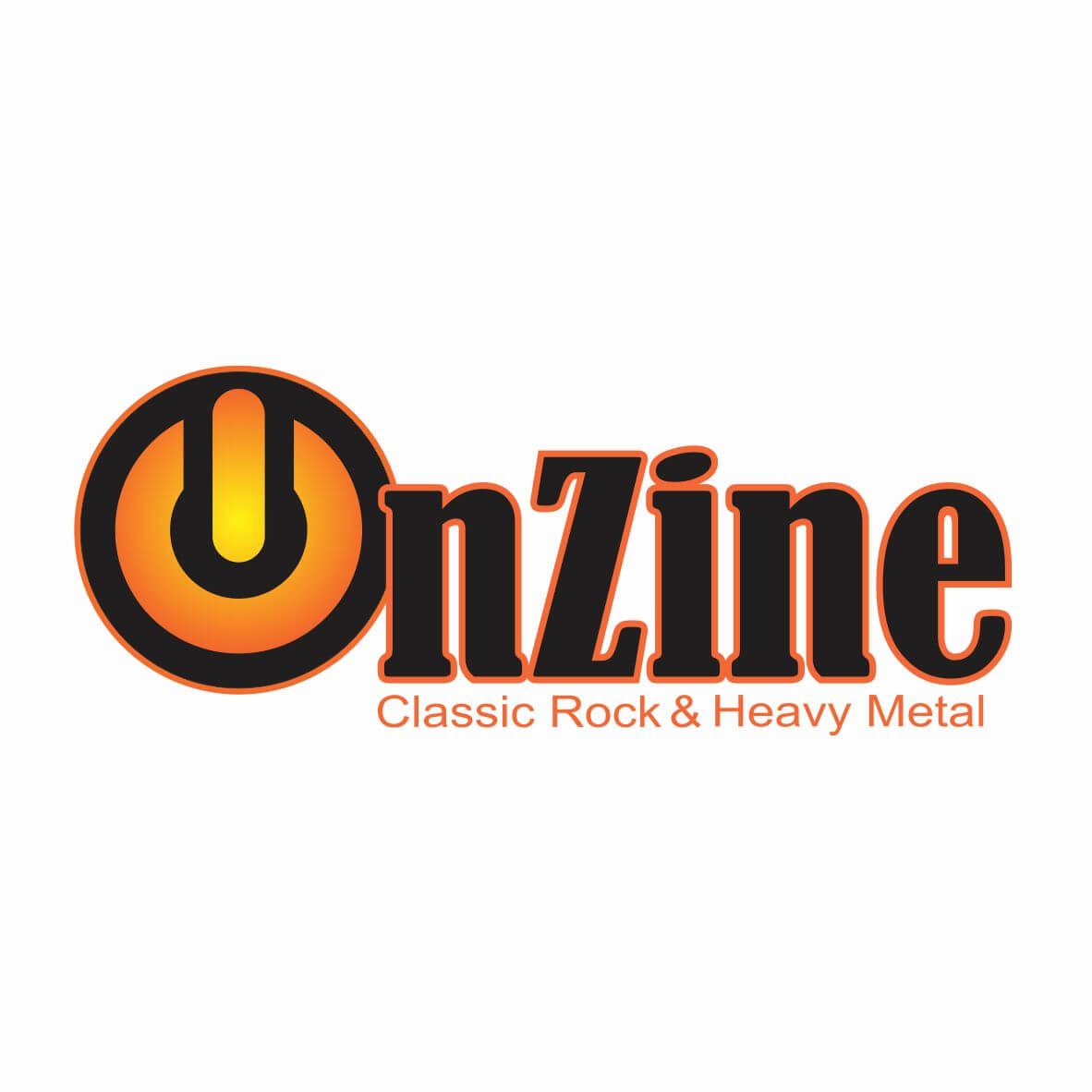 logomarca_onzine_radio