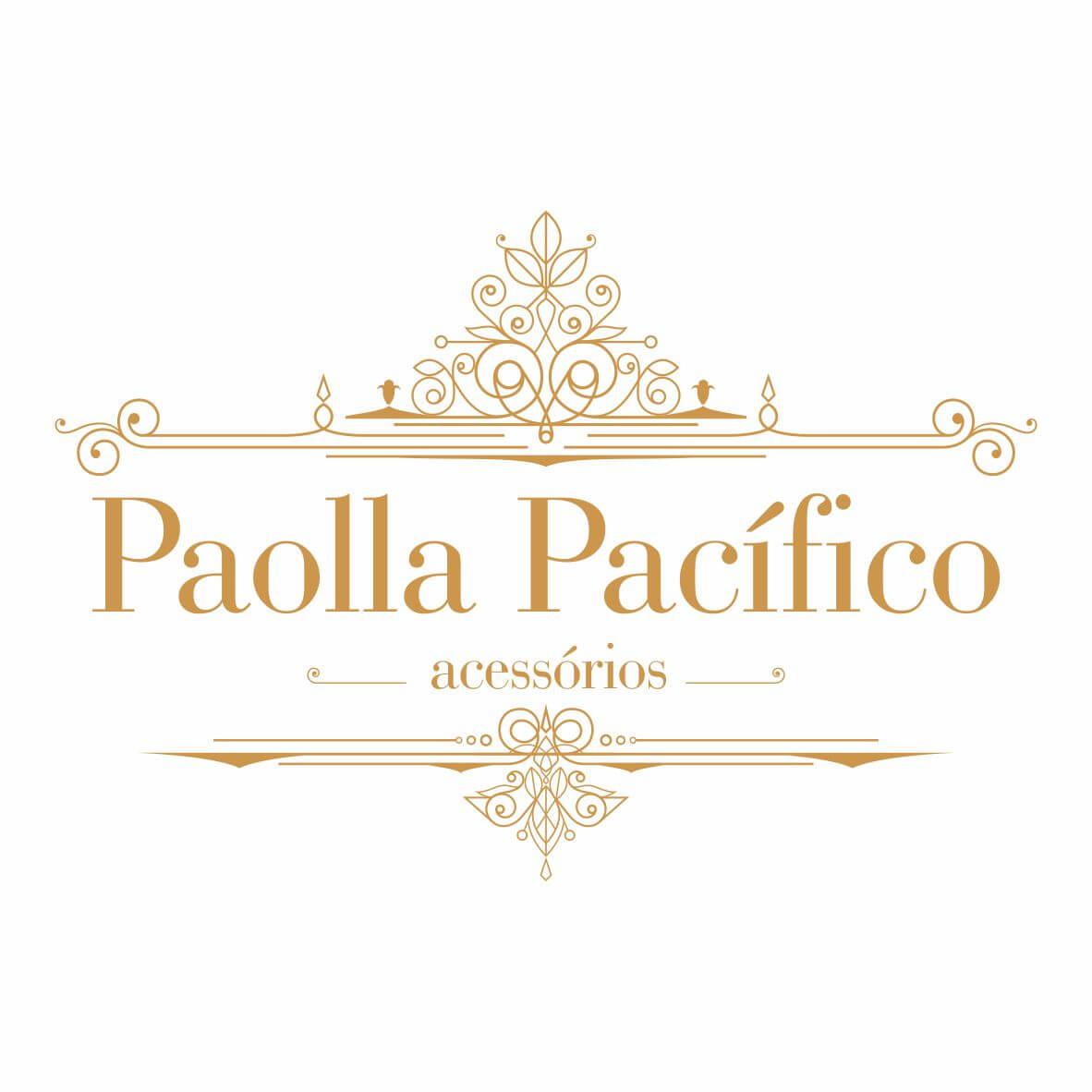logomarca_paolla_pacifico_acessorios