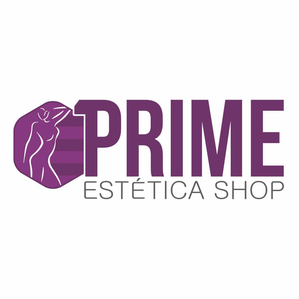 logomarca_prime_estetica_shop