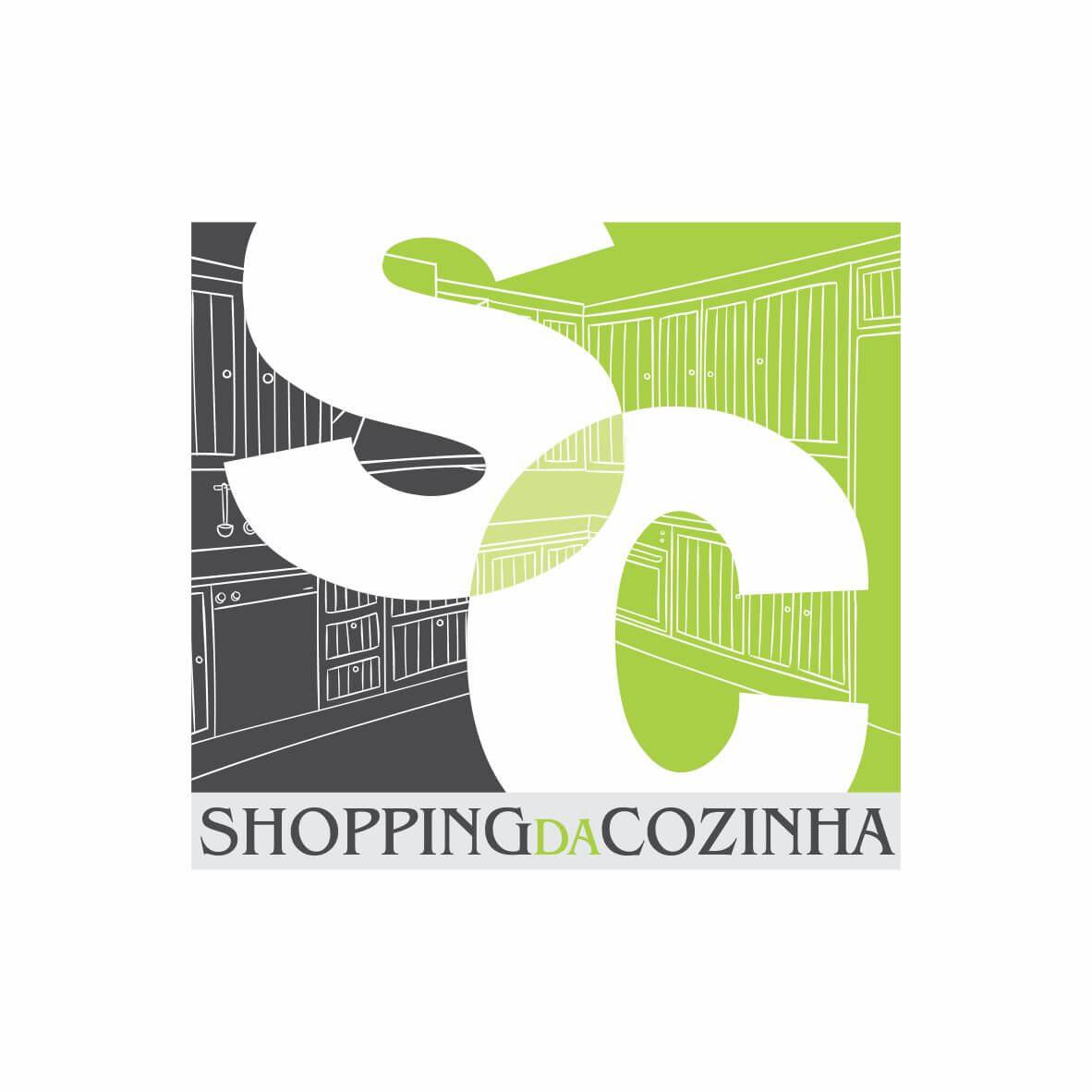 logomarca_shopping_da_cozinha
