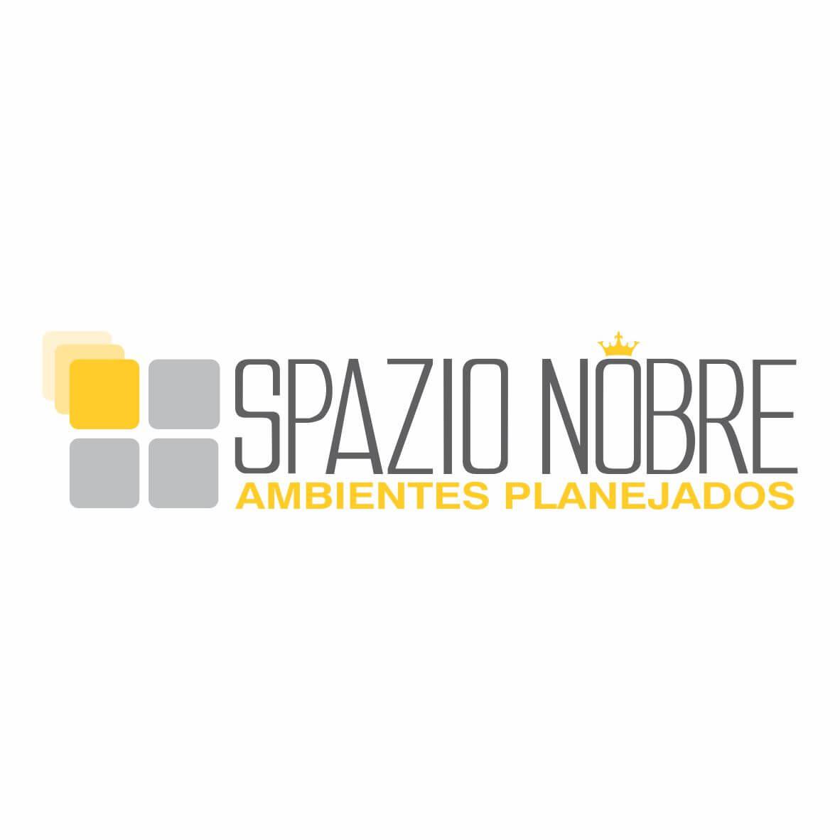 logomarca_spazio_nobre