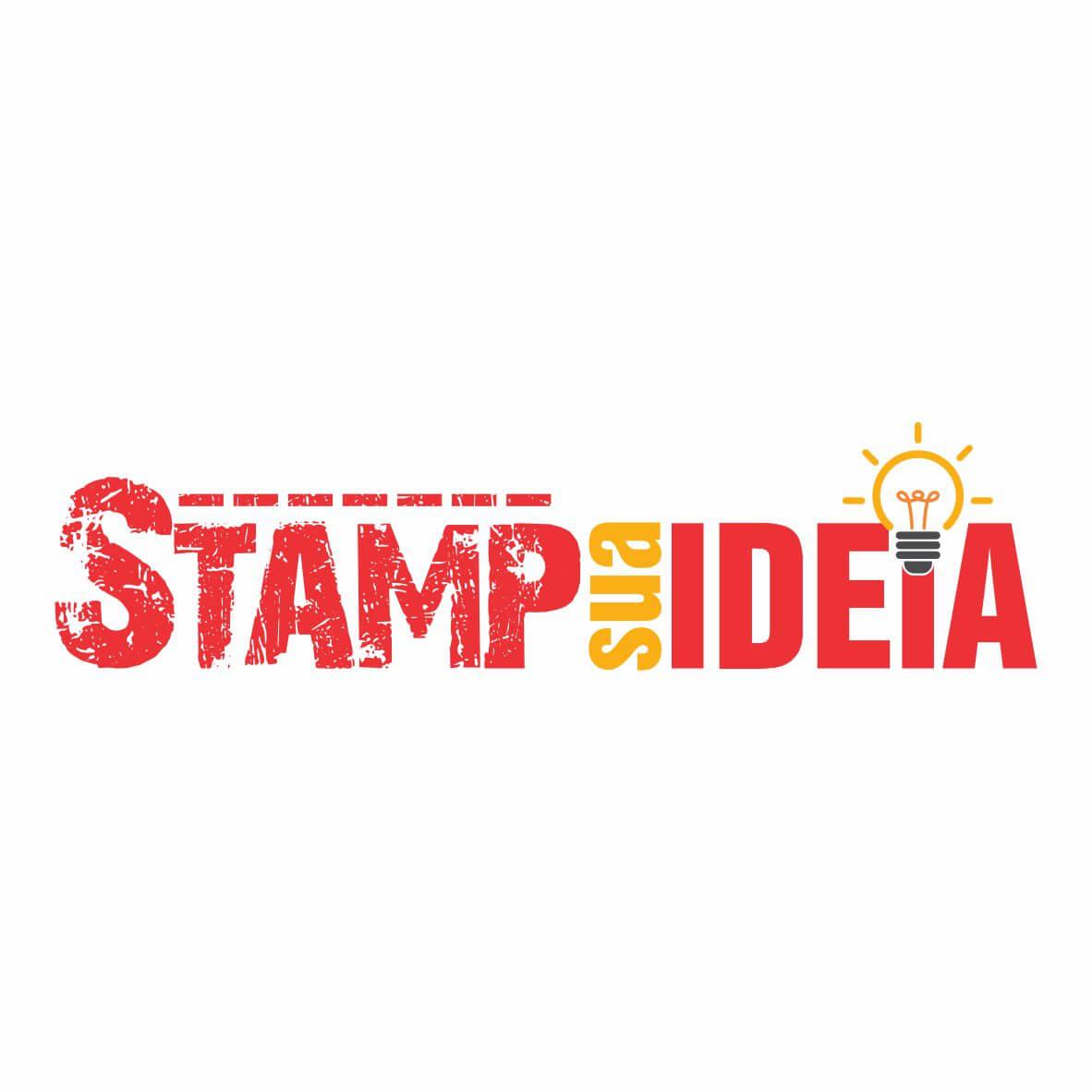 logomarca_stamp_sua_ideia