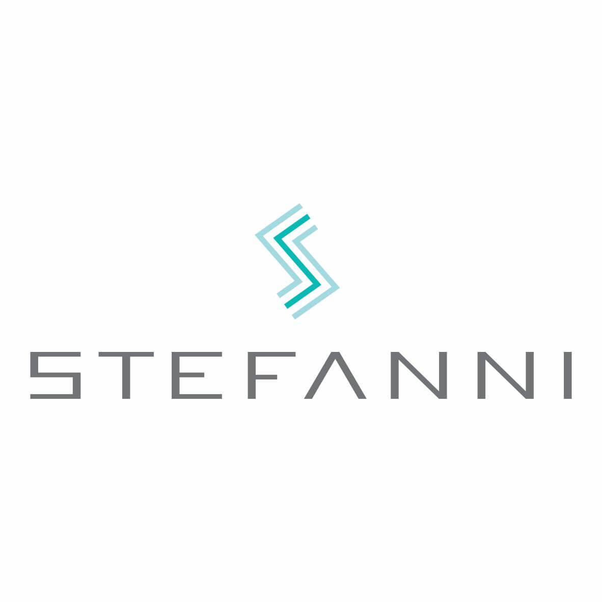 logomarca_stefanni