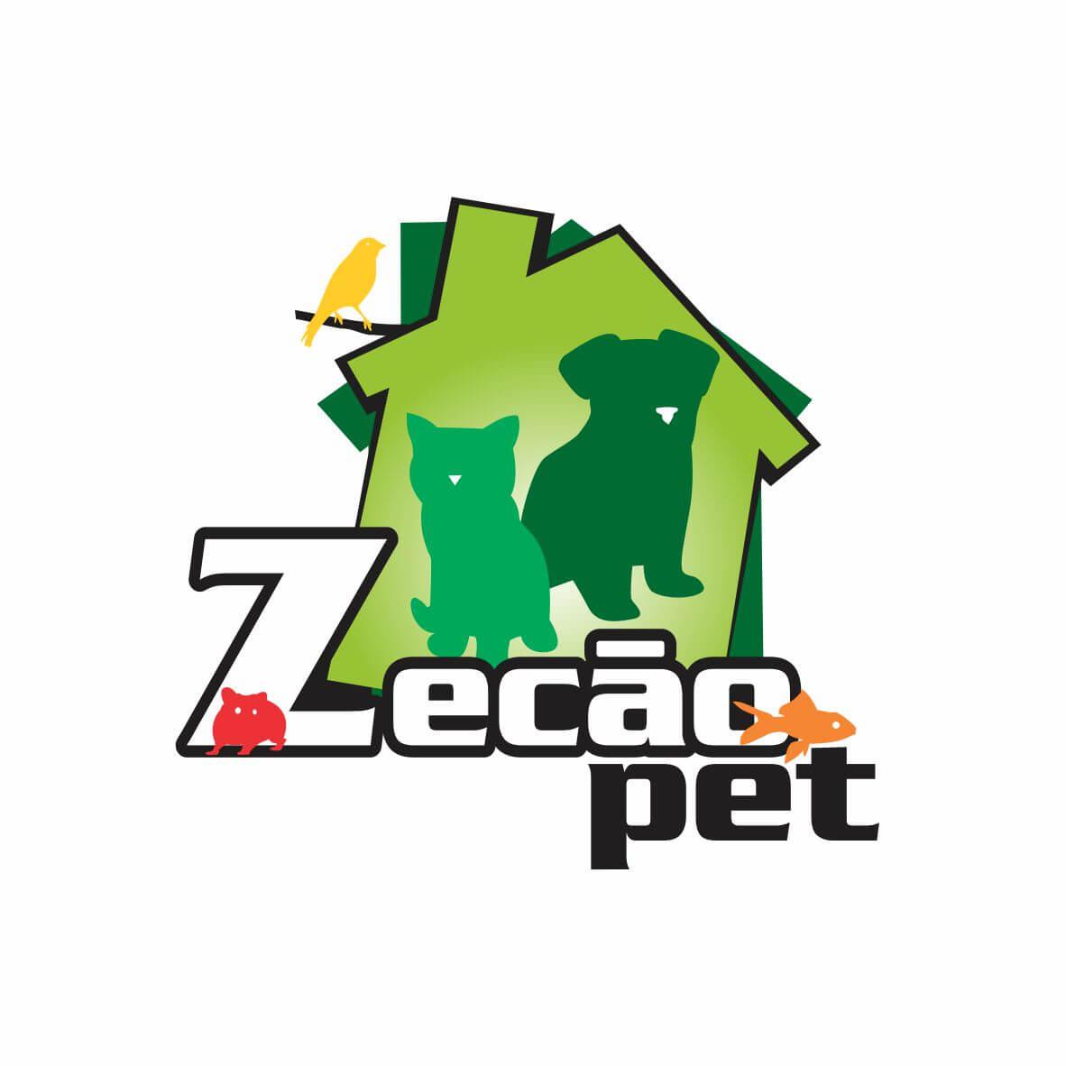 logomarca_zecao_pet