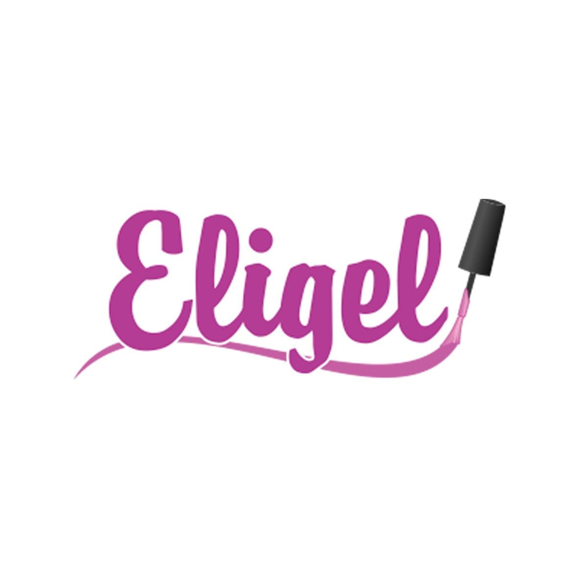 logomarca_eligel