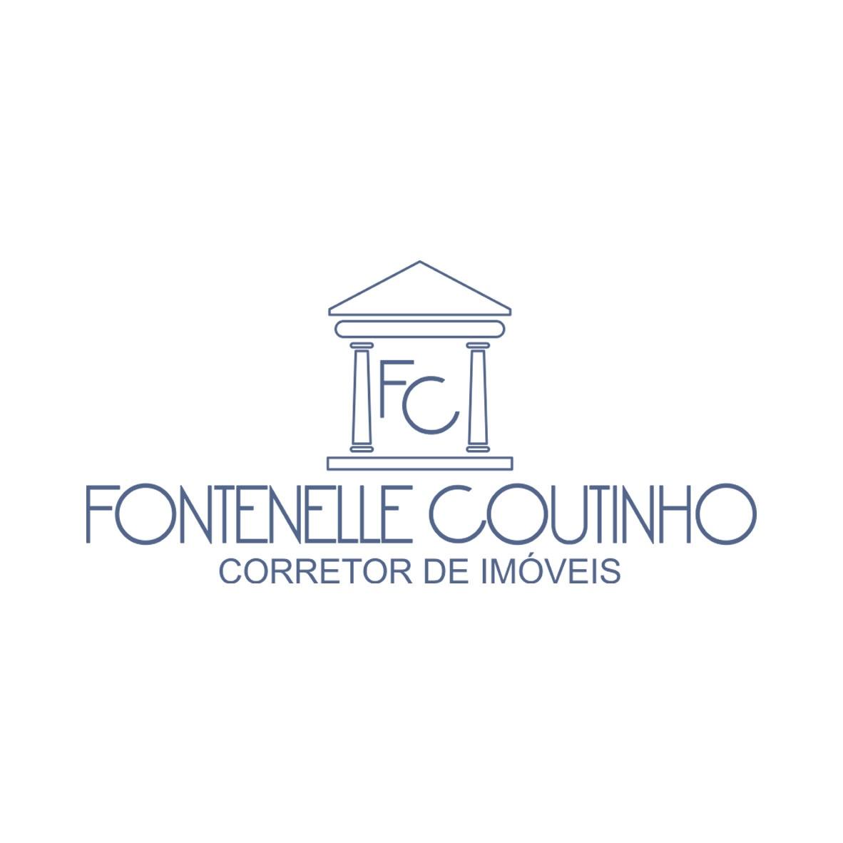 logomarca_fontenelle_coutinho