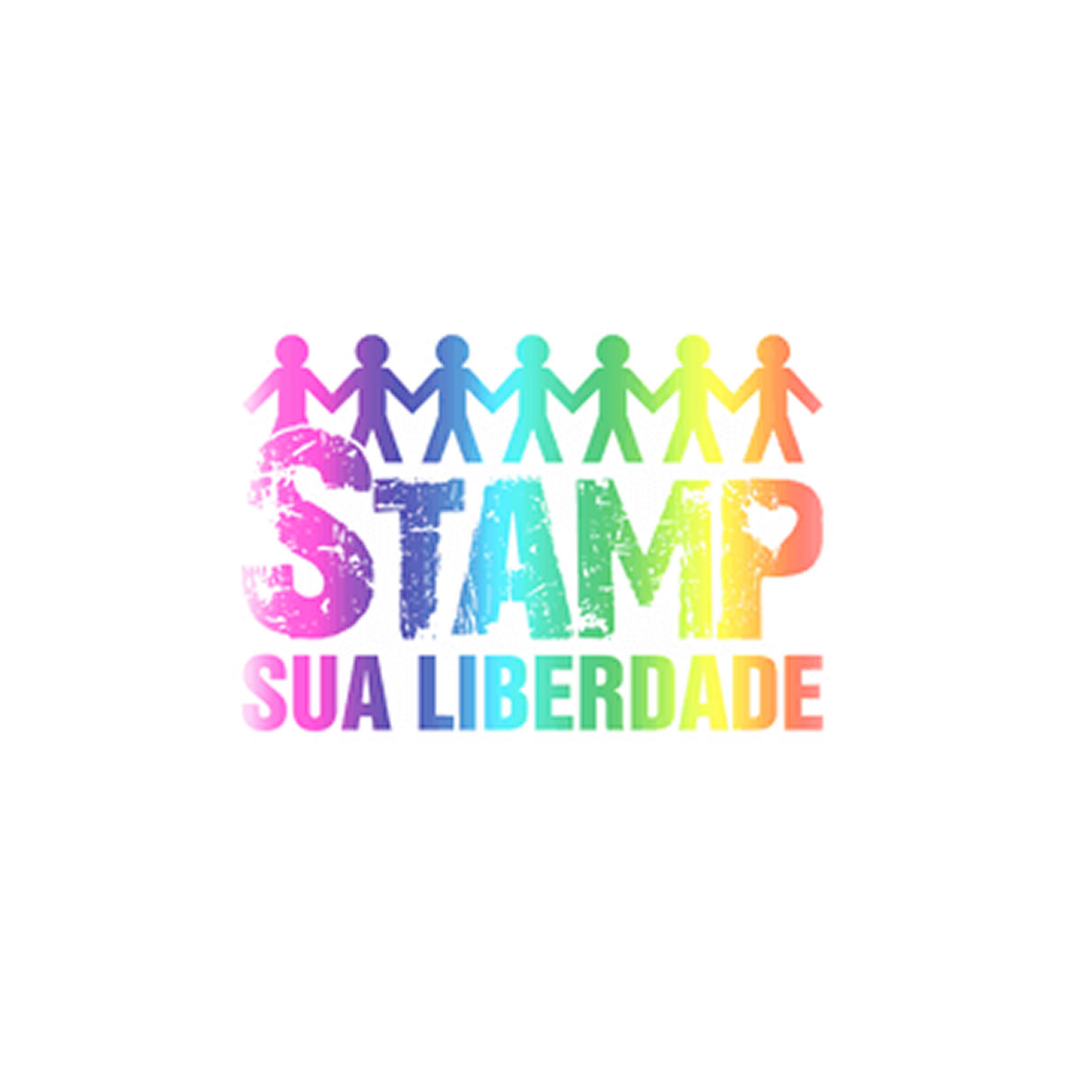logomarca_stamp_sua_liberdade